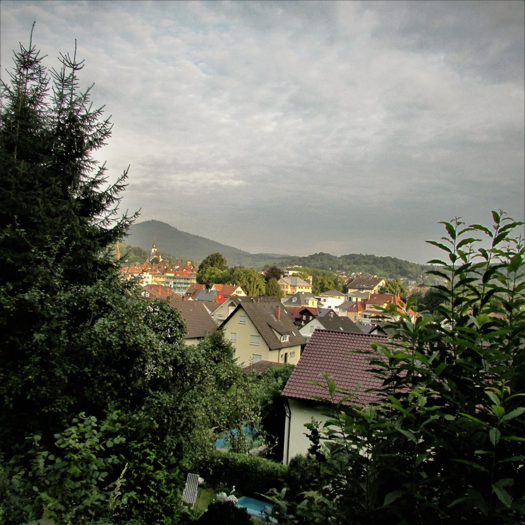 img_4451
