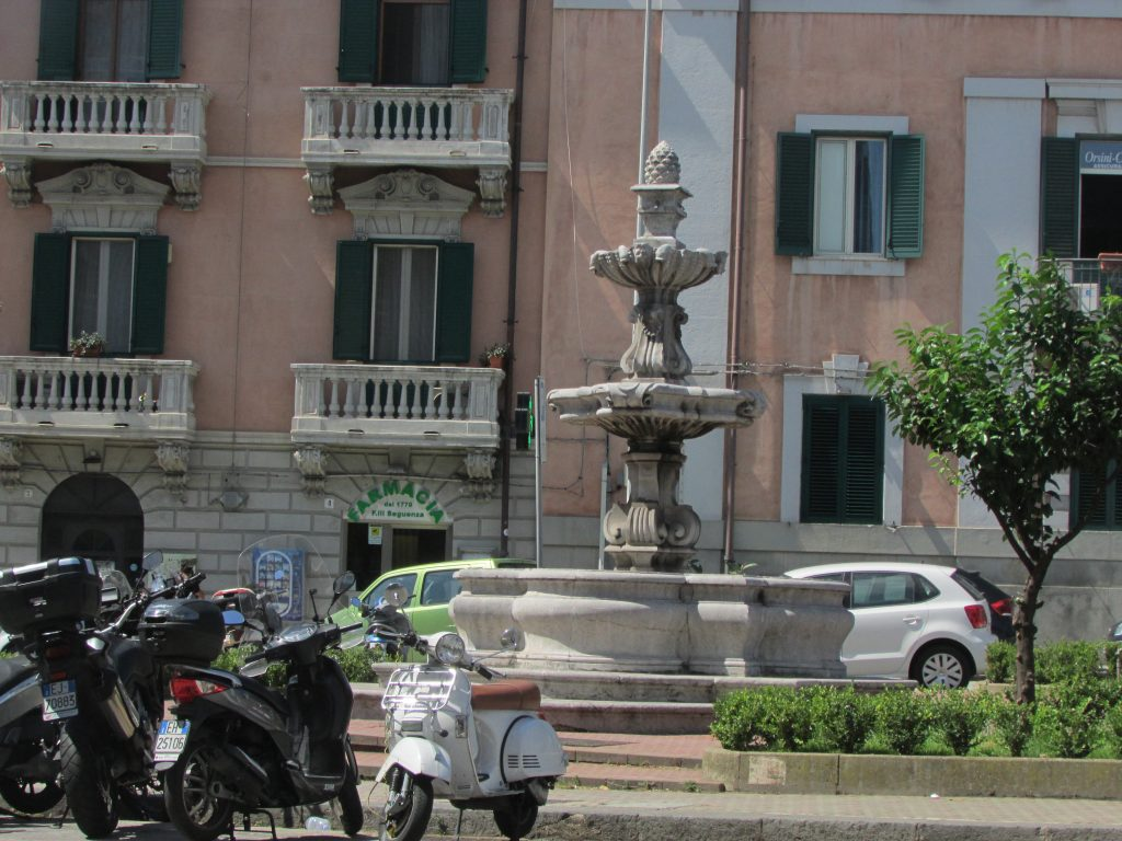 Это изображение имеет пустой атрибут alt; его имя файла - Мессина-Brothers-Pharmacy-Seguenza-Piazza-Seguenza-4-1024x768.jpg